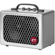 ZT Amplifiers Lunchbox Junior gitaarversterkercombo