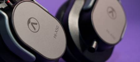 Review: Austrian Audio Hi-X50 headphones