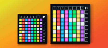 Novation introduceert Launchpad X en compacte Launchpad Mini [MK3]