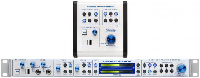 8.presonus_central_station_plus.jpg