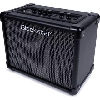 Blackstar ID:Core V3 Stereo 10 gitaarversterker combo