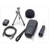 Zoom APH-1n accessoirepakket voor H1n