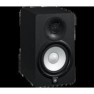 Yamaha HS5 actieve studiomonitor (per stuk)