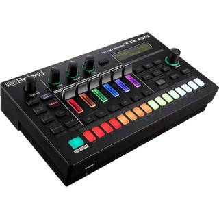 Roland TR-6S Rhythm Performer drumcomputer