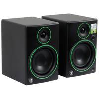 Mackie CR5BT Bluetooth Creative Reference set