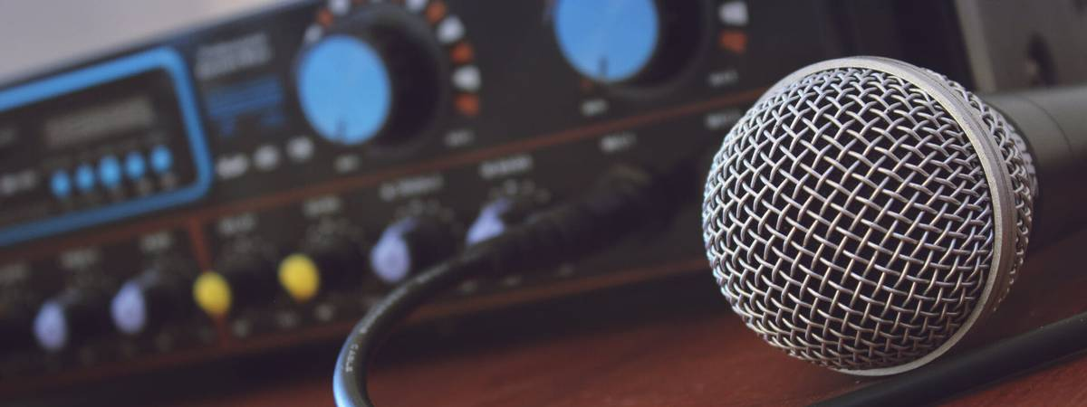 5 essential tips for editing killer vocals