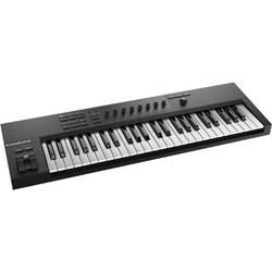 Native Instruments Komplete Kontrol A49 USB/MIDI keyboard