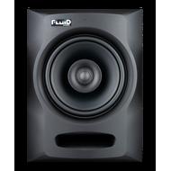 Fluid FX80 Studio Monitor