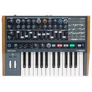 Arturia MiniBrute 2 analoge synthesizer