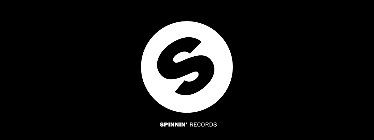 BREAKING: Warner Music Group bought Spinnin' Records - a 100 million dollar deal