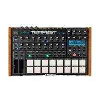 Dave Smith Instruments Tempest analoge drumcomputer
