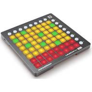 Novation Launchpad Mini MK2 MIDI studio controller