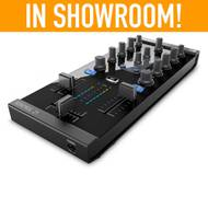 Native Instruments Traktor Kontrol Z1 mixer