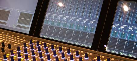 Mixing 101: the basics to mix a song